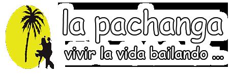 La Pachanga