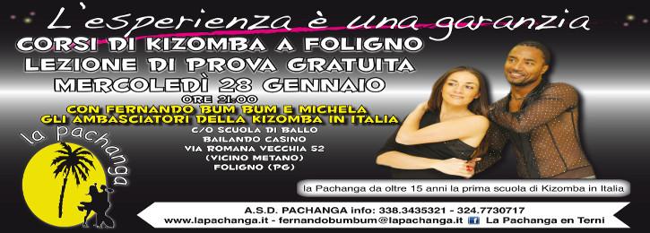 6x3-Foligno