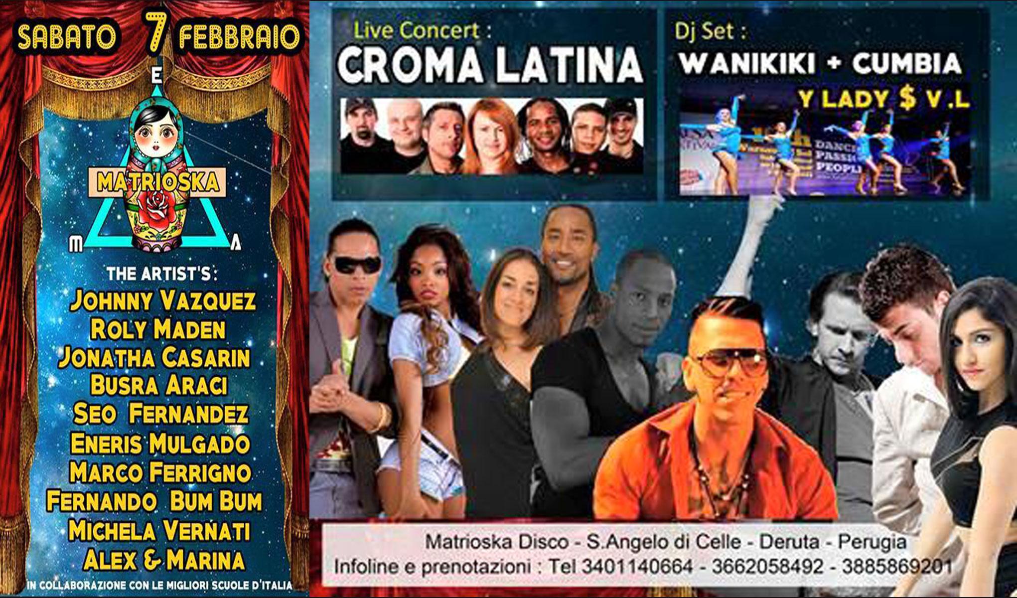 Festival-de-los-Colores-feb-2015