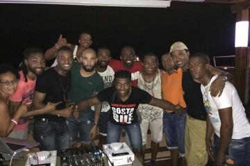 Capo Verde… la Kizomba tra realtà e prospettive